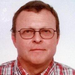 JIRI_KREV
