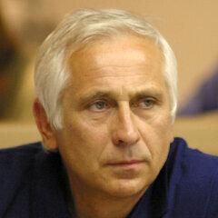 Maly-Vladimir