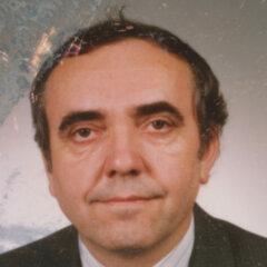 Petr Kotzian