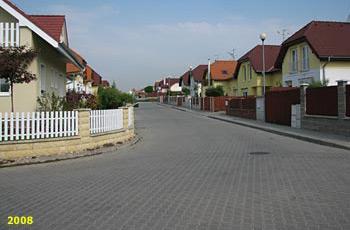 Troubsko-2-10