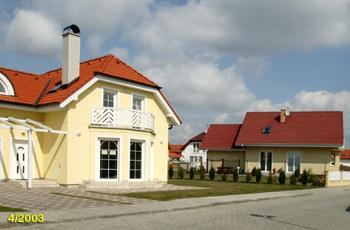 Troubsko-3-06