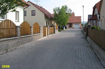 Troubsko-3-09
