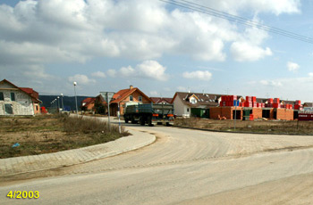 Troubsko-4-04